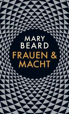 Frauen und Macht (eBook, ePUB) - Beard, Mary