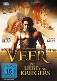 Veer - Die Liebe eines Kriegers (2 Discs)