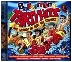 Ballermann Partyhits - das werden die Hits des Sommers 2018, 2 Audio-CD
