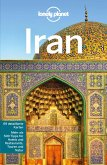 Lonely Planet Reiseführer Iran (eBook, PDF)
