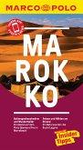MARCO POLO Reiseführer Marokko (eBook, ePUB)