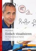 Einfach visualisieren (eBook, PDF)