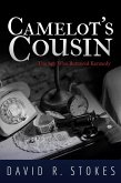 Camelot's Cousin: The Spy Who Betrayed Kennedy (eBook, ePUB)