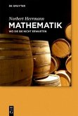 Mathematik (eBook, PDF)