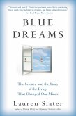 Blue Dreams (eBook, ePUB)