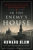 In the Enemy's House (eBook, ePUB)