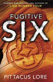 Fugitive Six (eBook, ePUB)