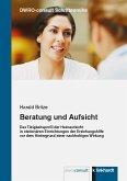 Beratung und Aufsicht (eBook, PDF)