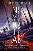 Nyxia Unleashed (eBook, ePUB)