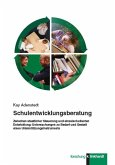 Schulentwicklungsberatung (eBook, PDF)