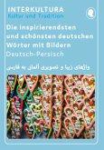 Die inspirierendsten und schönsten deutschen Wörter mit Bildern Deutsch-Persisch
