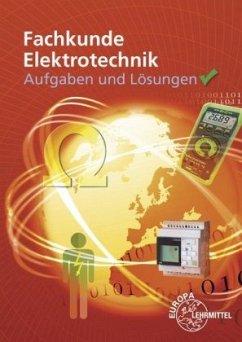 Aufgaben und Lösungen zu 30138, m. 1 Buch, m. 1 DVD-ROM - Burgmaier, Monika; Eichler, Walter; Feustel, Bernd; Käppel, Thomas; Klee, Werner; Manderla, Jürgen; Reichmann, Olaf