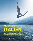 Wild Swimming Italien