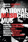 Nationalmasochismus