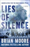 Lies of Silence (eBook, ePUB)