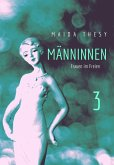 Männinnen 3 (eBook, ePUB)