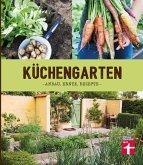 Küchengarten (eBook, ePUB)