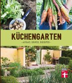Küchengarten (eBook, PDF)