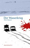 Der Wasserkrieg (eBook, ePUB)