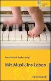 Mit Musik ins Leben (eBook, PDF)