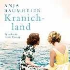Kranichland (MP3-Download)
