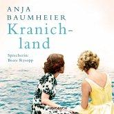 Kranichland (MP3-Download)