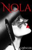 Nola (eBook, ePUB)