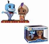 POP! Disney: Aladdin - Genie