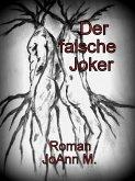 Der falsche Joker (eBook, ePUB)