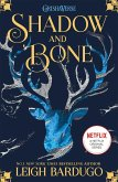 Shadow and Bone 1
