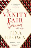 The Vanity Fair Diaries: 1983-1992