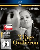 3 Tage in Quiberon Special Edition