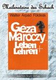 Géza Maróczy