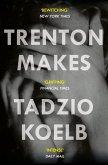 Trenton Makes (eBook, ePUB)