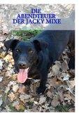 Die Abenteuer der Jacky Mixe (eBook, ePUB)