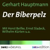 Der Biberpelz (MP3-Download)