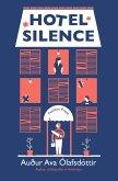 Hotel Silence (eBook, ePUB)
