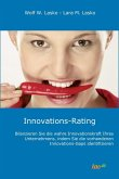 Innovations-Rating (eBook, ePUB)