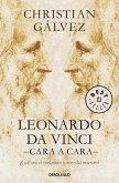Leonardo da Vinci - Cara a cara