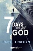 7 days with God