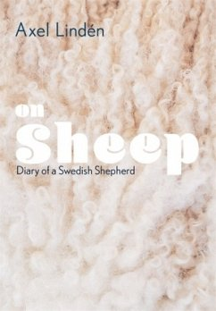 On Sheep