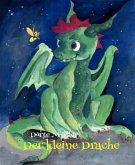 Der kleine Drache (eBook, ePUB)