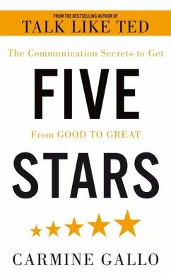 Five Stars - Gallo, Carmine