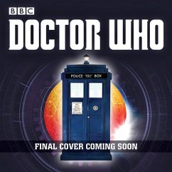 Doctor Who: Rose - T Davies, Russell