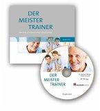 Der MeisterTrainer zur Handwerker-Fibel, CD-ROM / Die Handwerker-Fibel, Ausgabe 2018