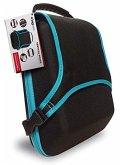 Vertical Pouch, Hartschalentasche, Tasche für Nintendo Switch