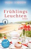 Frühlingsleuchten / Cornwall Seasons Bd.3 (eBook, ePUB)