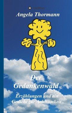 Der Gedankenwald