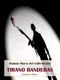 Tirano Banderas (eBook, ePUB)
