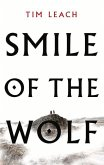 Smile of the Wolf
